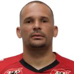 L. Camilo Profile