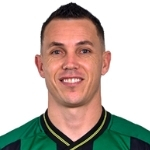 Marcelo Toscano Profile