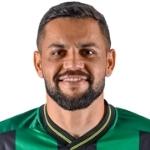 F. Azevedo Profile