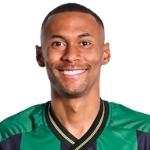 Ademir da Silva Santos Junior Player Profile