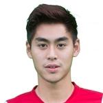 Gabriel Quak Jun Yi