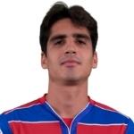 Gustavo Blanco Petersen Macedo Player Profile