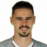 Matheus Teixeira Profile