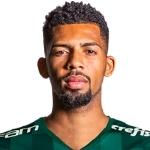 Matheus Fernandes Profile