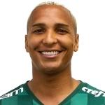 Deyverson Brum Silva Acosta