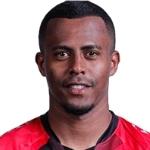 Carlos Eduardo Profile