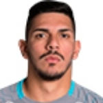João Paulo Profile