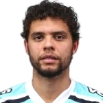 Victor Ferraz Macedo Player Profile