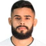 Felipe Jonatan Profile