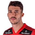 Gustavo Henrique Profile