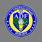 Frei Paulistano