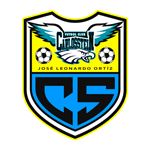 https://media.api-sports.io/football/teams/10012.png
