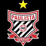 Paulista A1