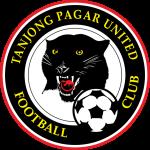 Away team Tanjong Pagar logo. Albirex Niigata S vs Tanjong Pagar prediction and tips