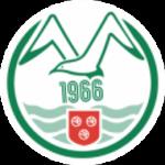 SS Monopoli