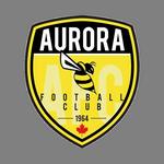 Home team Aurora logo. Aurora vs Juventud Pinulteca prediction, betting tips and odds