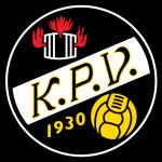 KPV-j