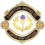 Away team Lambton Jaffas logo. Adamstown Rosebuds vs Lambton Jaffas prediction and odds