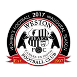 Away team Weston Bears logo. Maitland vs Weston Bears prediction and odds