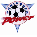 Home team Peninsula Power logo. Peninsula Power vs Gold Coast United prediction, betting tips and odds