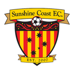 Away team SC Wanderers logo. Ipswich Knights vs SC Wanderers predictions and betting tips