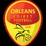Orléans Orléans