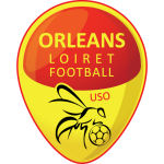 Orleans Orleans