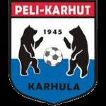 Away team PeKa logo. Atlantis vs PeKa prediction and tips