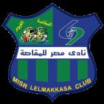 Misr EL Makasa