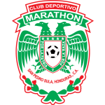 https://media.api-sports.io/football/teams/1050.png