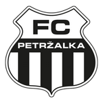 Petržalka W