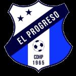 CD Honduras