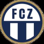 Away team Zürich II logo. Cham vs Zürich II prediction and odds
