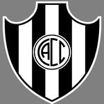 Central Cordoba de Santiago