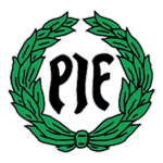 Away team PIF logo. Honka Akatemia vs PIF predictions and betting tips