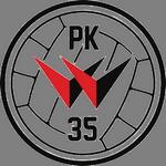 PK-35 Vantaa W