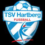 https://media.api-sports.io/football/teams/1072.png