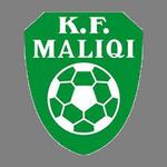 วิเคราะห์บอลวันนี้ วิเคราะห์บอล Maliqi