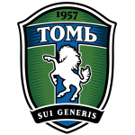 https://media.api-sports.io/football/teams/1081.png