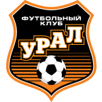 Химки – Урал