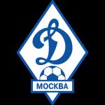 Dinamo Moscow Dinamo Moscow