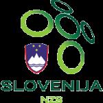 Home team Slovenia logo. Slovenia vs Slovakia prediction and tips