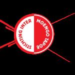 Inter Moengotapoe logo