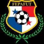 Home team Panama logo. Panama vs Dominican Republic prediction and odds