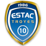 Troyes Troyes
