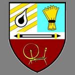 Home team Banbridge Town logo. Banbridge Town vs Dollingstown prediction, betting tips and odds