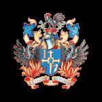 Home team Lisburn Distillery logo. Lisburn Distillery vs Bangor prediction, betting tips and odds