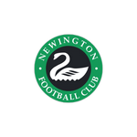 Away team Newington Youth logo. Tobermore United vs Newington Youth predictions and betting tips