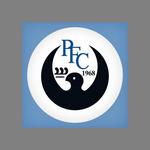 Home team Portstewart logo. Portstewart vs Dollingstown prediction, betting tips and odds
