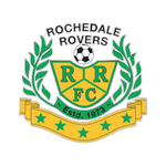 Home team Rochedale Rovers logo. Rochedale Rovers vs Brisbane City prediction, betting tips and odds